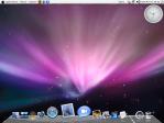 desktop0